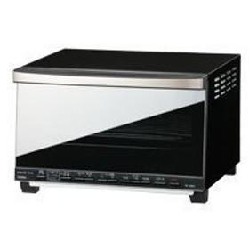(お取り寄せ)TWINBIRD  TS-D067B  ブラック コンベクションオーブントースター