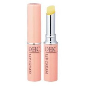 (DHC)薬用リップクリーム 1.5g(D)
