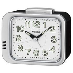 KR896S セイコー 目ざまし時計