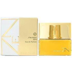 資生堂ZEN オードパルファム EDP SP 30ml Shiseido Zen Eau de Parfum 【香水 フレグランス】【バレンタイン ギフト】