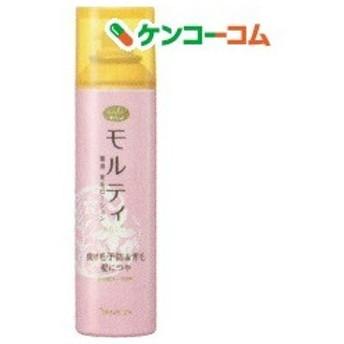 モウガL モルティ 薬用育毛ローション ( 180g )/ モウガ