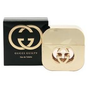 グッチ GUCCI ギルティ EDT・SP 30ml 香水 フレグランス GUILTY