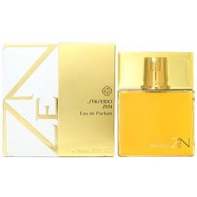 資生堂 ZEN オードパルファム EDP SP 100ml Shiseido Zen Eau de Parfum 送料無料 【香水 フレグランス】【バレンタイン ギフト】