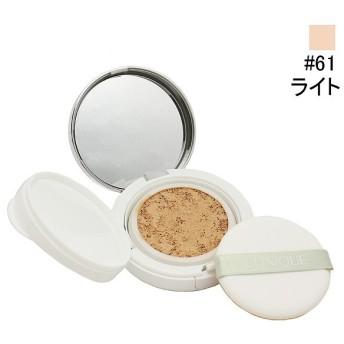 クリニーク CLINIQUE スーパー シティ ブロック BB クッション コンパクト 50 #61 ライト 12g 化粧品 コスメ