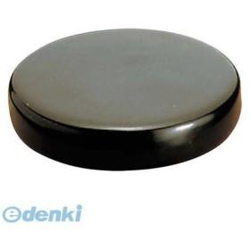 [6693200] 陶板焼 T−30 炎の石 4560164133694