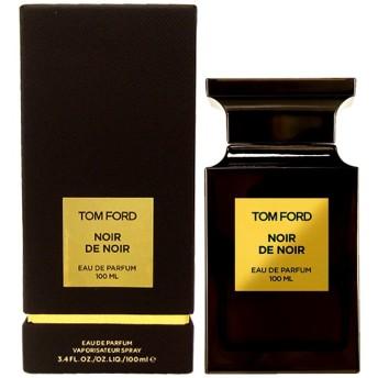 トムフォード TOM FORD トム フォード ノワールデノワールEDP SP 100ml TOM FORD Noir De Noir 送料無料 【香水 フレグランス】