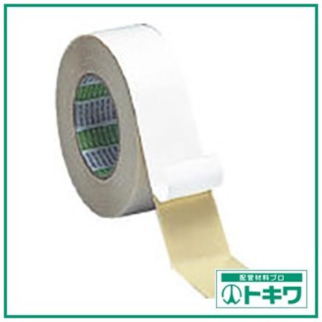 ニトムズ 防水強力両面テープ 白30X10 KZ−11 J2060 ( J2060 )