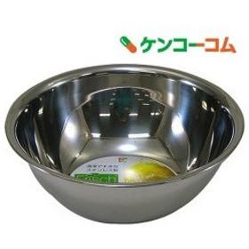 スイフリッシュ ステンレスボール 24cm SUI-3045 ( 1コ入 )