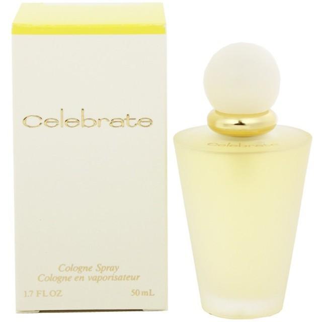コティ COTY セレブレイト EDC・SP 50ml 香水 フレグランス CELEBRATE COLOGNE