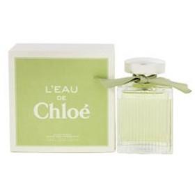CHLOE ロー ド クロエ EDT・SP 100ml 香水 フレグランス L'EAU DE CHLOE