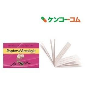 パピエダルメニイ トリプル ローズ ( 312枚入(36回分) )