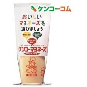 レストランの味マヨネーズ ( 500g )