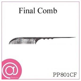 PRIMP ファイナルコーム PP-801CF
