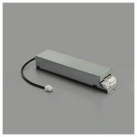 DAIKO 非調光用電源(標準出力電源) LZ0.5C対応 AC100V/200V/242V兼用 LZA-91114E