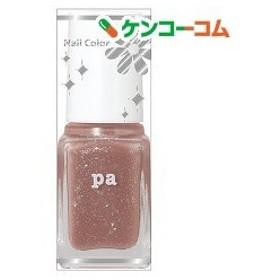 pa ネイルカラープレミア AA199 ( 6mL )/ pa(コスメ用品)