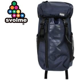 スボルメ SVOLME サッカー フットサル リュック スポーツバッグ 別注 バックパック 161-81220H