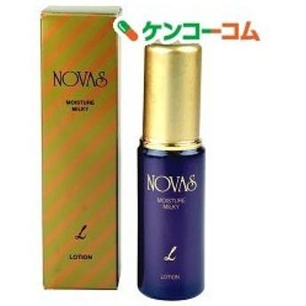 ノバース-L ( 30ml )