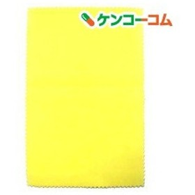 KOYO リネットクリーン 貴金属用 イエロー ( 1コ入 )/ KOYO