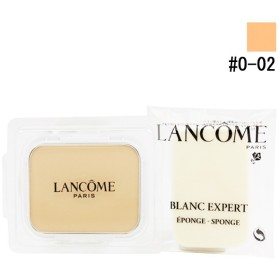 ランコム LANCOME ブラン エクスペール コンパクト (レフィル) #O-02 11.5g 化粧品 コスメ