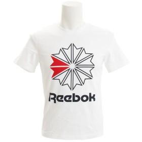 リーボック(REEBOK) F GR Tシャツ DTT92-BQ3474 (Men's)