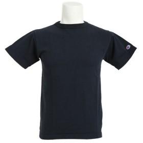 チャンピオン-ヘリテイジ(CHAMPION-HERITAGE) T1011(ティーテンイレブン) Tシャツ C5-P301 370 (Men's)