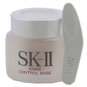 SK-II(エスケーツー) SK-II SK-II サインズ コントロール ベース 25g 化粧品 コスメ SK-II SIGNS CONTROL BASE