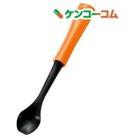 やきぱー! たこ焼きスプーン YP-203 ( 1コ入 )
