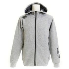 カンタベリー(canterbury) TRAINING SWEAT JAC RP47526 15 (Men's)