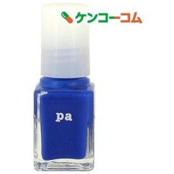 pa ネイルカラー A20 ( 6ml )/ pa(コスメ用品)