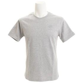 リーボック(REEBOK) F FRANCHISE STARCREST Tシャツ DTT87-BQ3577 (Men's)