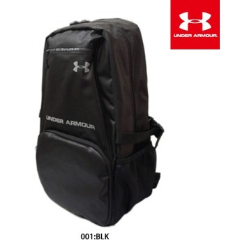UNDER ARMOUR アンダーアーマー チームバックパック 35L AAL8807