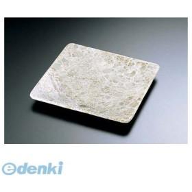 [RIS1501] 石器 正角皿 YSSJ−014 17 8809177648716