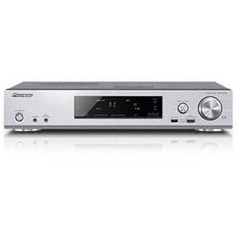 ★Pioneer / パイオニア AVマルチチャンネルアンプ VSX-S510 【AVアンプ】