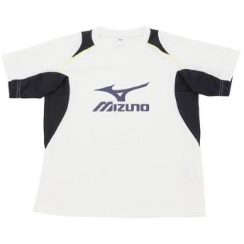 ミズノ(MIZUNO) ジュニア Tシャツ 32JA741101 (Jr)