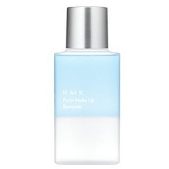 RMK (ルミコ) RMK ポイントメイクアップリムーバー 145ml 化粧品 コスメ POINT MAKEUP REMOVER