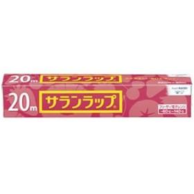旭化成/サランラップ 22cm×20m