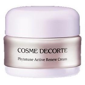 コスメデコルテ COSME DECORTE フィトチューン アクティブ リニュー クリーム 30g 化粧品 コスメ