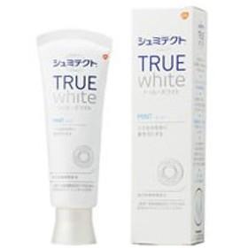 アース製薬/シュミテクト トゥルーホワイト