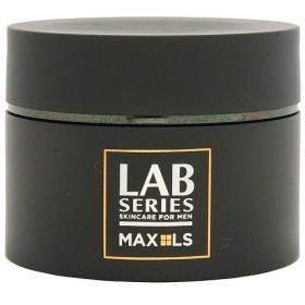 アラミス ARAMIS マックス LS マクセレンス シンギュラー クリーム 50ml 化粧品 コスメ MAXELLENCE THE SINGULAR CREAM