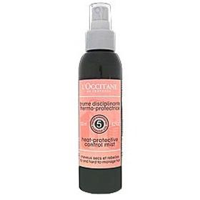 ロクシタン L'OCCITANE ファイブハーブス リペアリング ヒートプロテクトミスト 125ml (ヘアスプレー) 【香水 フレグランス】