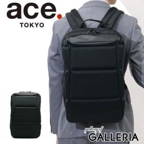 ace.TOKYO エース トーキョー キャラパック バックパック 31832
