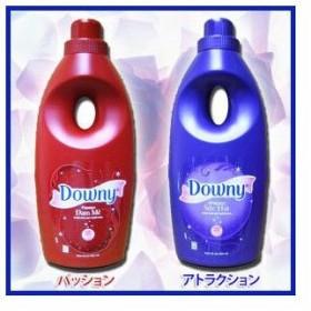 (在庫処分大特価!!)  ダウニー Downy パッション アトラクション 900ml 柔軟剤 液体柔軟剤(ダウニー柔軟剤)