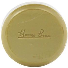 HOMEOBEAU ホメオバウ エッセンシャルソープ 100g 化粧品 コスメ