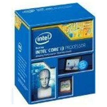 intel / インテル CPU Xeon E3-1276 v3 BOX 【CPU】