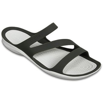 crocs クロックス Swiftwater Sandal 203998