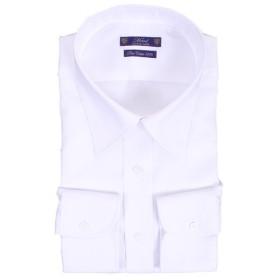 【送料無料】多慶屋オリジナルワイシャツ KEG69100 ホワイト サイズ 37-78 ビジネスワイシャツ 【多慶屋オリジナルワイシャツ WH】