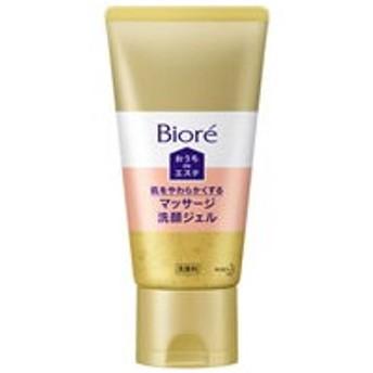 KAO/ビオレ おうちdeエステ マッサージ洗顔ジェル 150g