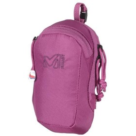 MILLET ミレー MONTE PADDED POUCH