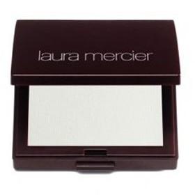ローラ メルシエ LAURA MERCIER プレストセッティングパウダー シャインコントロール #マット トランス ルーセント 8.1g 化粧品 コスメ