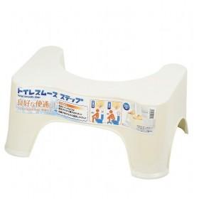 パール金属 スムーズステップ トイレ用/HB-7913 トイレ用